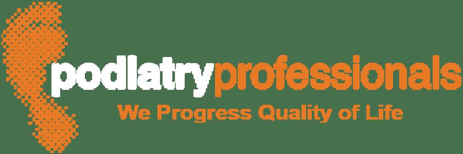 Podiatry Professionals